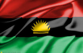 ​BIAFRA NOW OR LATER?